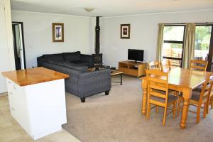 Bucks Point - Norfolk Island Holiday Homes, Dovolenkové domy  Burnt Pine - big - 31