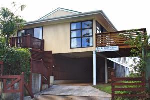 Bucks Point - Norfolk Island Holiday Homes, Dovolenkové domy  Burnt Pine - big - 29
