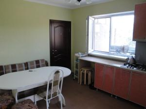 Guesthouse on Psekupskaya 7, Гостевые дома  Горячий Ключ - big - 16