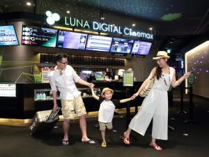 Silks Place Yilan, Resorts  Yilan City - big - 50