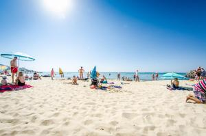 Premier Fort Cuisine - Full Board - Sunny Beach