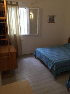 . Appartamenti Mare e Campagna Vincenzo