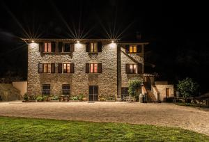 La Dimora di Francesco - AbcAlberghi.com