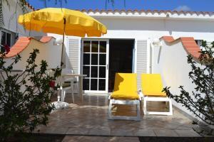Casa Ina, Cotillo - Fuerteventura