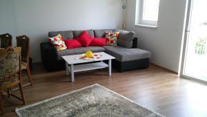 obrázek - Nordrand-Apartment