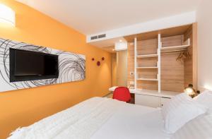 Pharos Hvar Bayhill Hotel (29 of 46)