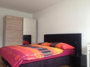 rent a home Tannwaldstrasse