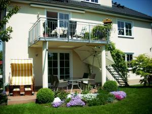 obrázek - Villa Bühlau
