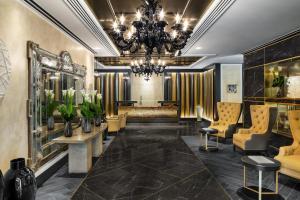 Baglioni Hotel London (28 of 65)