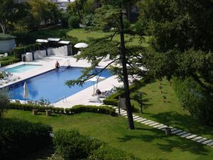 Hotel Acquaviva del Garda (15 of 77)
