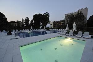 Hotel Acquaviva del Garda (17 of 77)