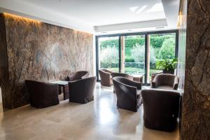Hotel Acquaviva del Garda (25 of 77)