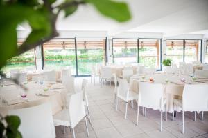 Hotel Acquaviva del Garda (9 of 77)