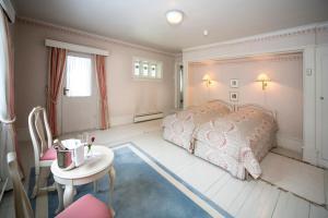 Rjukan Admini Hotel, Hotels  Rjukan - big - 68