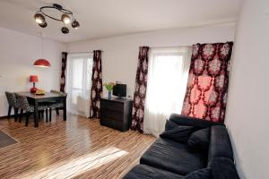 Friends and Family Apartment Zakopane