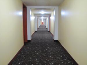 Northland Motel, Motels  Chelmsford - big - 37