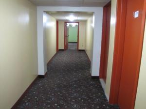Northland Motel, Motels  Chelmsford - big - 26