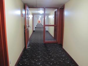 Northland Motel, Motels  Chelmsford - big - 32