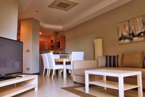 Casa Dolce Vita - Peninsula #49, Tamarindo