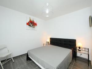 Apartment TIXADOR