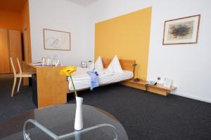Hotel Riehmers Hofgarten (2 of 63)