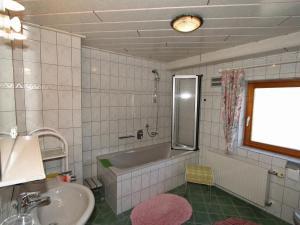 Apartment Haus Oberkofler, Appartamenti  Mittersill - big - 5