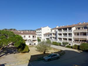 Apartment Provence Parc