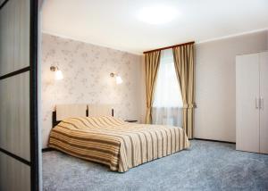 Hotel Yubileynaya - Lesnoye