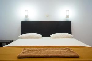 obrázek - Hotel Ledetadu