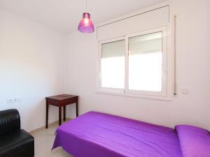 Apartment Cau del Llop, Ferienwohnungen  Llança - big - 8