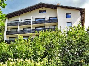 Apartment Haus Reitl VII.1 - Bad Gastein