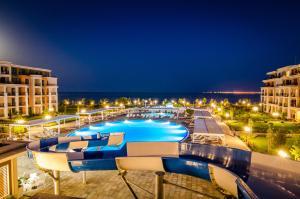 4 hvězdičkový hotel Premier Fort Sands Resort - Full Board Slunečné pobřeží Bulharsko