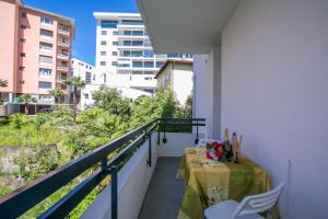 Piccola Grecia 4, Лугано