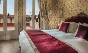 Hotel Papadopoli Venezia (20 of 123)