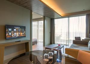 Savoy Saccharum Resort & Spa (23 of 67)