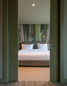 Savoy Saccharum Resort & Spa (24 of 67)