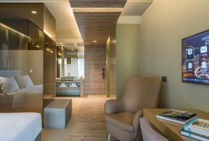 Savoy Saccharum Resort & Spa (25 of 67)
