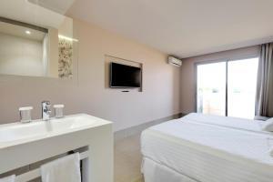 Occidental Ibiza (10 of 48)