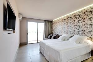 Occidental Ibiza (28 of 48)