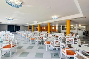 Occidental Ibiza (29 of 48)