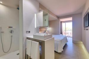 Occidental Ibiza (13 of 48)