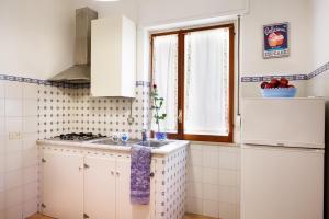 Casa Nonna Netta - AbcAlberghi.com
