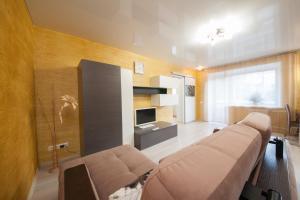 Apartment on Diktaturi Proletariata - Krasnoyarsk