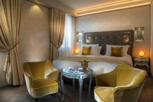 Hotel Papadopoli Venezia (21 of 123)