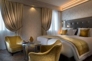 Hotel Papadopoli Venezia (22 of 123)