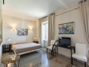 Residenza Maritti (2 of 50)
