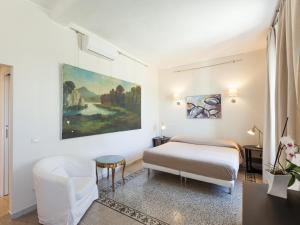 Residenza Maritti (10 of 50)