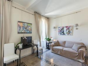 Residenza Maritti (27 of 50)