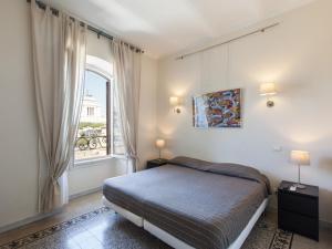 Residenza Maritti (28 of 50)