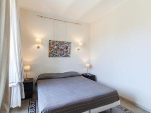 Residenza Maritti (33 of 50)